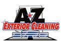 AZ Exterior Cleaning