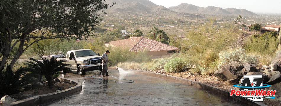 driveway_power_washing_phoenix