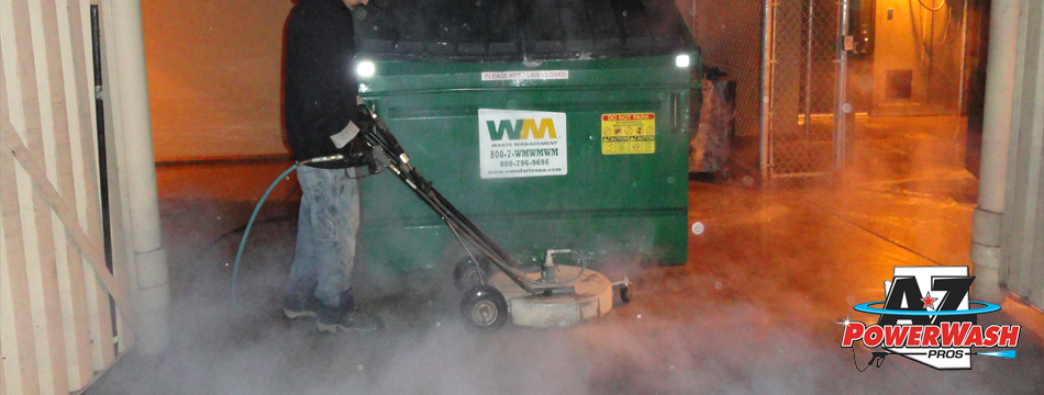 dumpster_pad_cleaning_phoenix