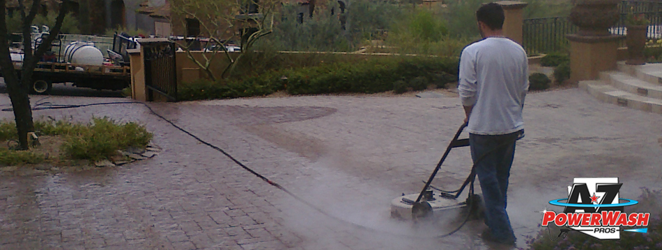 paver_cleaning_phoenix